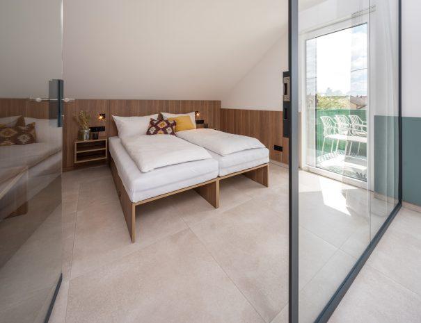 Apartment Stefan JOPA JOMA