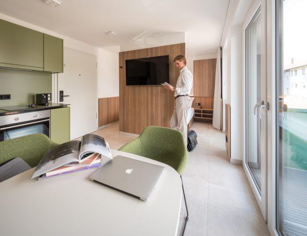 Apartment Cornelia JOPA JOMA