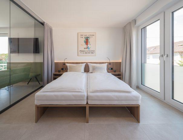 Apartment Johanna JOPA JOMA
